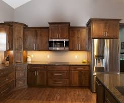 custom made kitchen cabinets craftsmanship is our legacy schmidt custom cabinetry