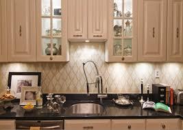 Kitchen Stencil Ideas 100 Kitchen Stencil Designs A Kitchen Cabinet Makeover To