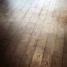 Best Flooring For Rental The Best Flooring Options For Your Rental Properties Central
