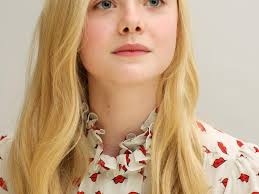 dakota fanning 4 wallpapers photo collection elle fanning 7 wallpapers