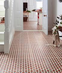Topps Tiles Laminate Flooring Victorian Floor Tiles Topps Tiles
