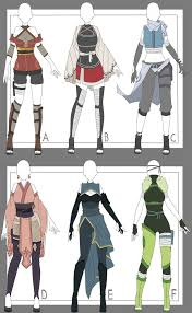 Naruto Costumes Halloween 2504 Mystical Images Anime