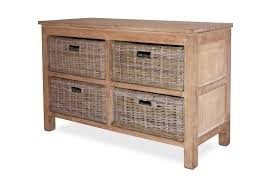 nightstand exceptional furniture on consignment pier one wicker