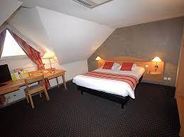 location chambre chartres hotel l orée de chartres