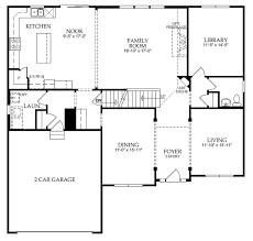Pulte Homes Floor Plans Texas Pulte Homes Floor Plans Az Carpet Vidalondon