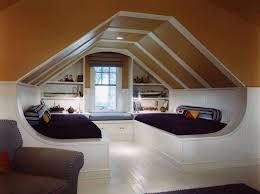 bedroom design attic room design dormer loft conversion dormer