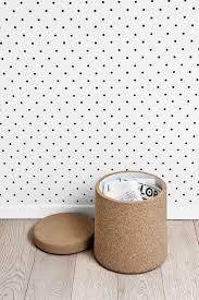 85 best home furniture images on pinterest tables design and desks
