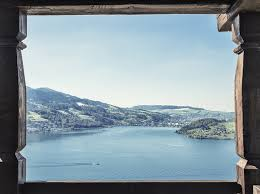 im spycher lake lucerne switzerland u203a pretty hotels