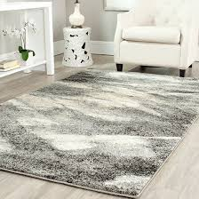 Beige And Gray Rug Shop Thousands Of Area Rugs At Better Homes U0026 Gardens Bhg Com Shop