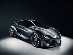 toyota sports car list toyota sports car list spordikanal com