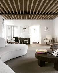 warm home interiors minimalist home interior archives digsdigs