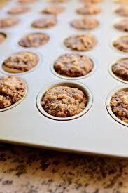 thanksgiving dessert ideas best 25 pioneer woman pecan pie ideas on pinterest best pecan