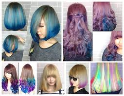 japanese hairstyle and colour 2015 the 5 best hair salons for colouring in singapore