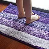 Purple Bathroom Rugs Purple Bathroom Rugs Home Design Ideas And Pictures