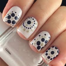 692 best images about nails on pinterest
