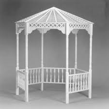 gazebo rentals gazebo wood white rentals portland or where to rent gazebo wood