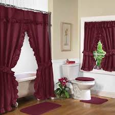7 best shower curtains images on pinterest bathrooms decor