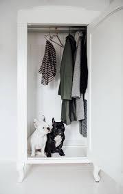 159 best warderopes images on pinterest dresser walk in