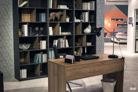 office design reclaimed wood home office furniture full size of