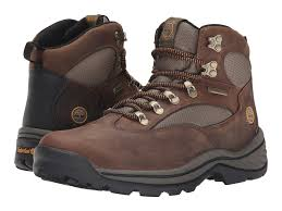 timberland chocorua trail with gore tex membrane at zappos com