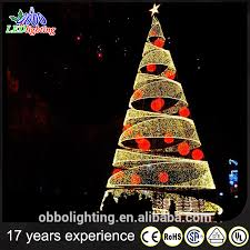 metal spiral christmas tree metal spiral christmas tree suppliers