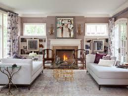 schumacher design designer andrea schumacher talks interior design trends