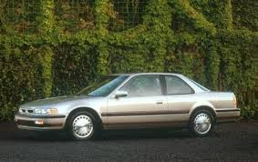 90 honda accord used 1990 honda accord for sale pricing features edmunds