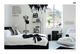 at home living space designaglowpapershop com