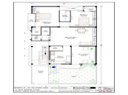 ultra modern house floor plans designs pictures gallery