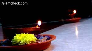 Ideas For Diwali Decoration At Home Diwali Decoration Ideas For Home