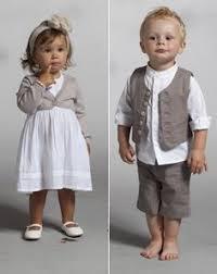 tenue mariage enfant tenue ceremonie petit garcon mariage toulouse