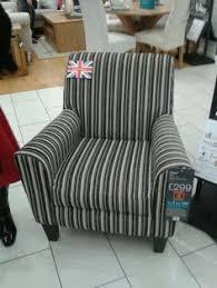 Oslo Armchair Http Www Dfs Co Uk Sofas Fabric Sofas Hepburn 4 Seater Sofa