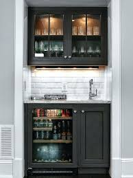 small wet bar sink wet bar cabinets with sink wet bar cabinets with sink home cabinet