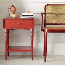 Small Nightstand Table Gorgeous Small Nightstand Table Furniture Amazing Tall Bedside