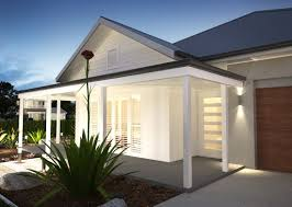 house design queenslander plans dartanyon homes google search new house ideas pinterest