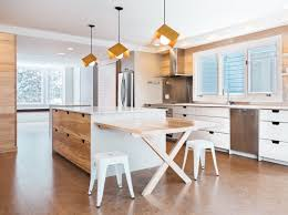 mesmerizing kitchen floor design ideas property in interior home
