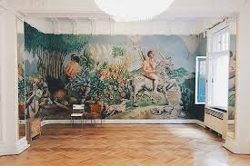 5 top coworking spaces in sofia madame bulgaria