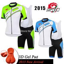 mens cycling windbreaker sale cube cycling windproof vest jacket windbreaker clothes