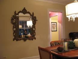 29 best paint images on pinterest benjamin moore colors and
