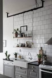 304 best kitchen images on pinterest kitchen dining at home and
