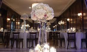 unique wedding venues chicago wedding venues chicago suburbs with wedding venues chicago area
