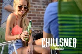 corkcicle chillsner beer chiller great gifts for beer lovers