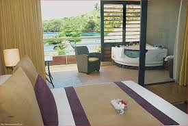 chambre hotel espagne dans la chambre high