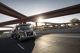 volvo trucks usa driver productivity why volvo