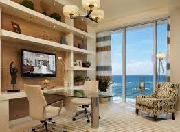 aménagement bureau à domicile pratique 20 exemples bureau et