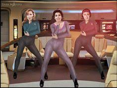 Star Trek Kink Meme - star trek next generation kink meme image memes at relatably com