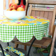 tablecloth for patio table with umbrella patio ideas round tablecloth patio table square patio tablecloth
