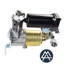 lexus gx470 engine air filter lexus gx470 compressor air suspension 4891060020 4891060021 oem qua