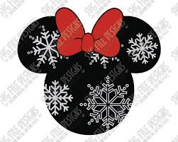minnie mouse easter egg and unique disney minnie mouse svg cut files