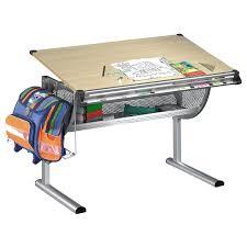 Schreibtisch 100 X 70 Schreibtische U0026 Workstations Amazon De